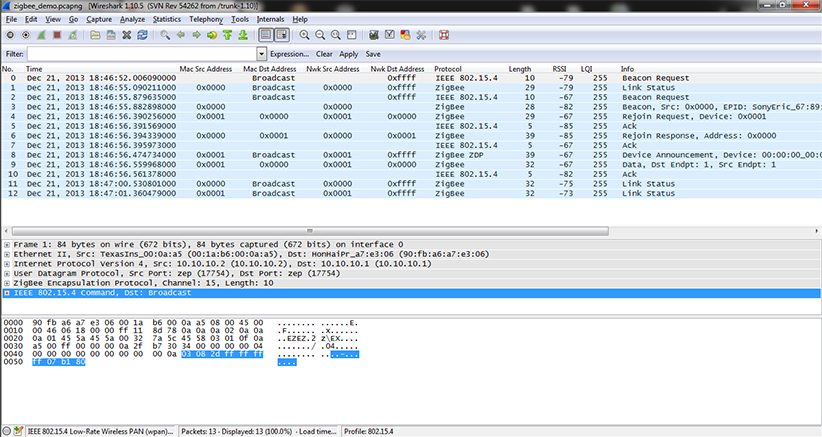 802154_wireshark_final