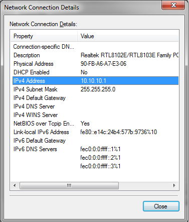 network_settings_windows