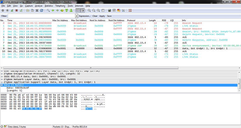 wireshark_154profile