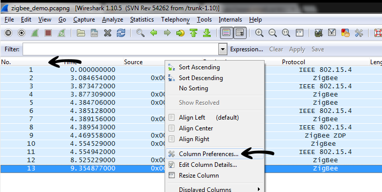 wireshark_adjust_columns