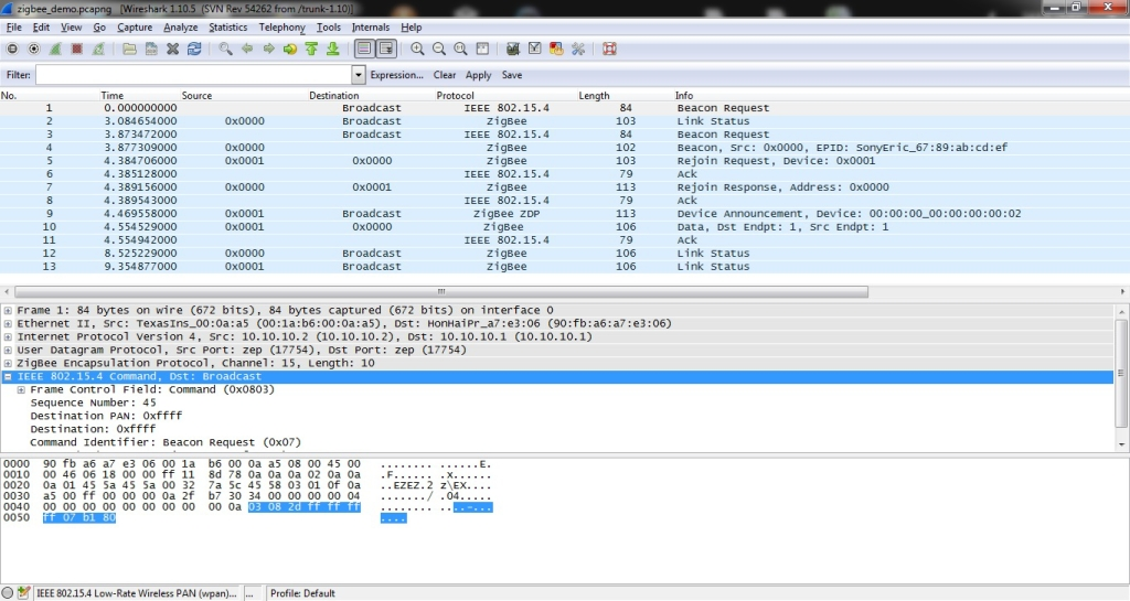 wireshark_opensniffer_implicit