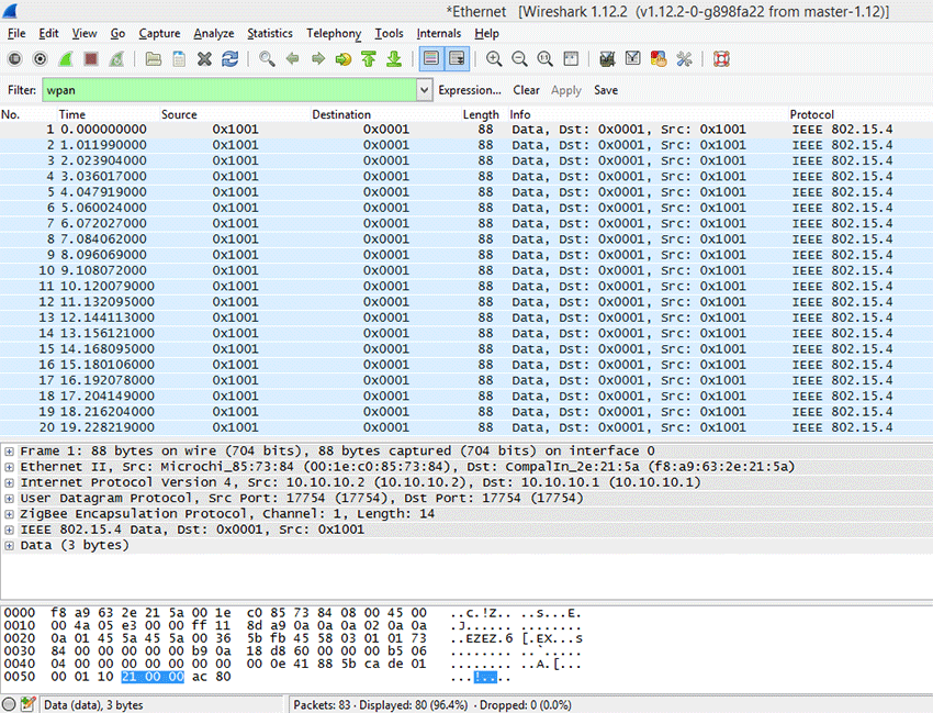 uwb_sniffer_wireshark_default