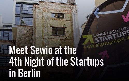 Berlin-Startupnight-2016