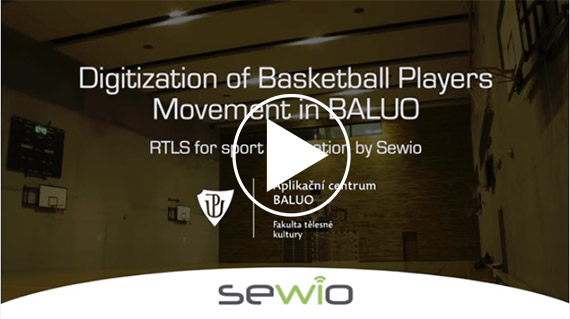 baluo-play-