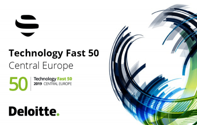 Sewio Technology Fast 50