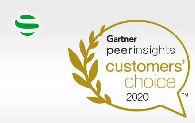 Sewio RTL Named a 2020 Gartner Peer Insights Customers' Choice for Indoor Location Services